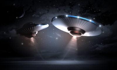 düşünce kataloğu neden uzaylıları bulamadık