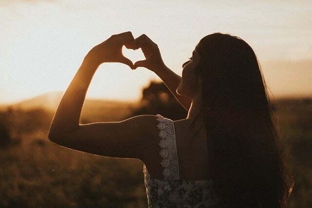 heart love valentine romantic 5084900