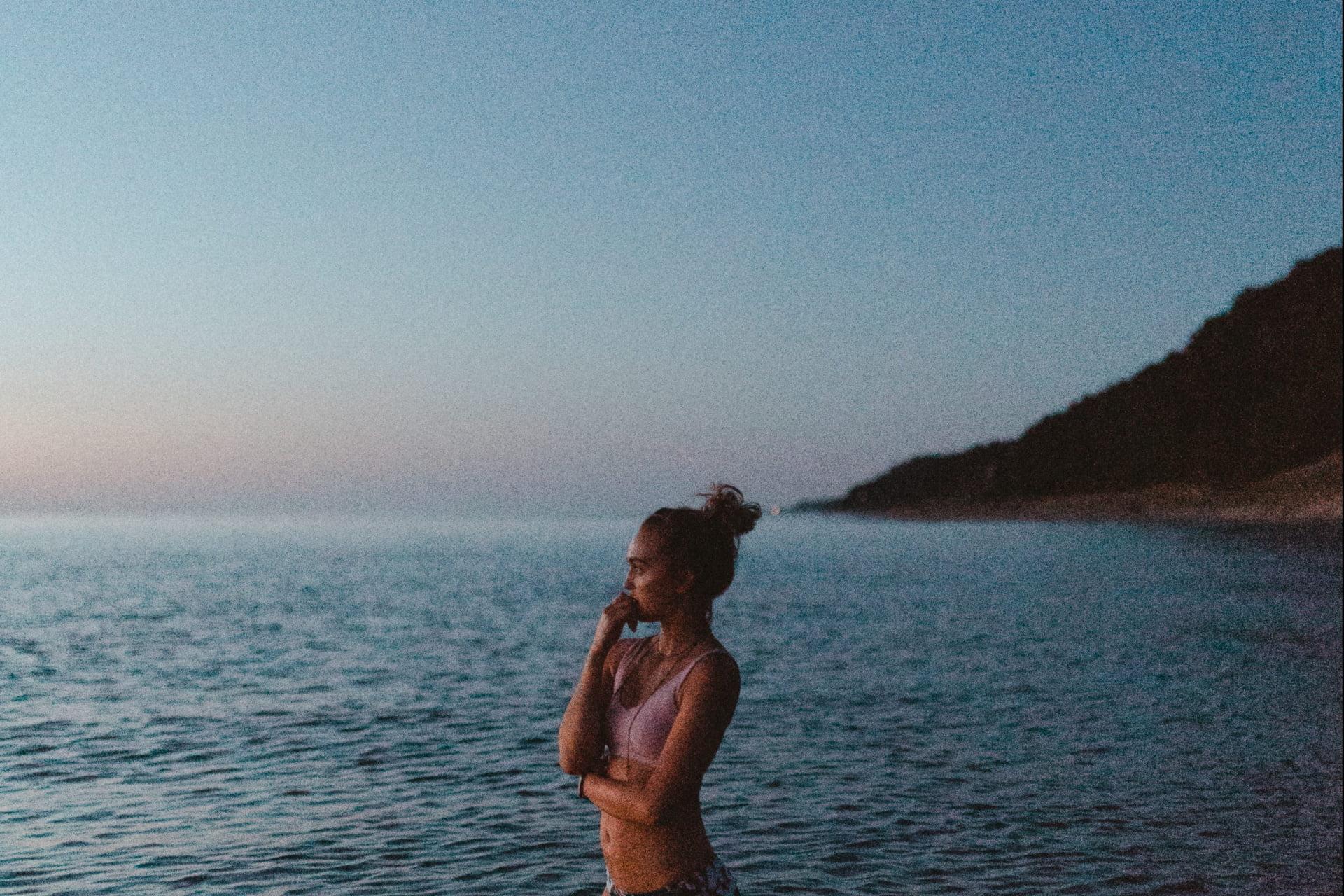 Sizi Özgür Bırakabilecek Hayat Hakkında 23 Gerçek