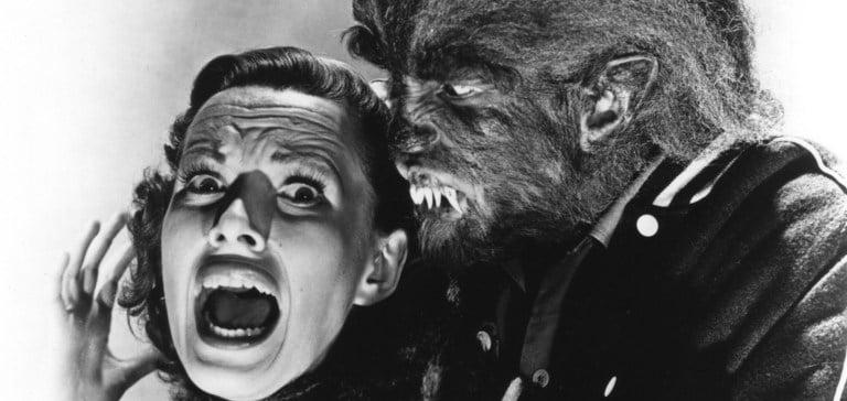 Korkunç film önerileri