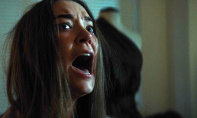 1BR Netflix en iyi korku filmleri 1. Sira
