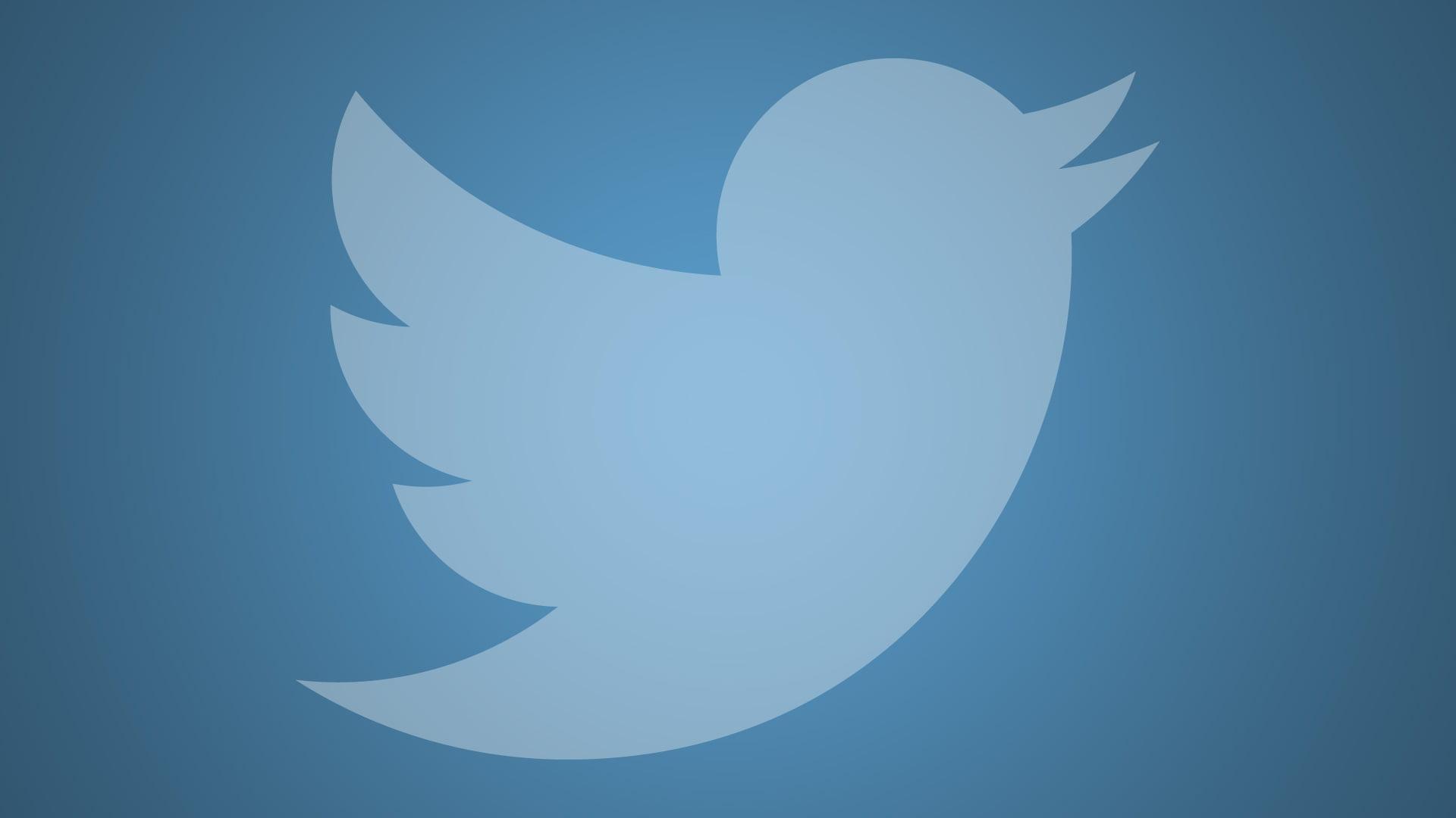 twitter toplu takip birakma kodu