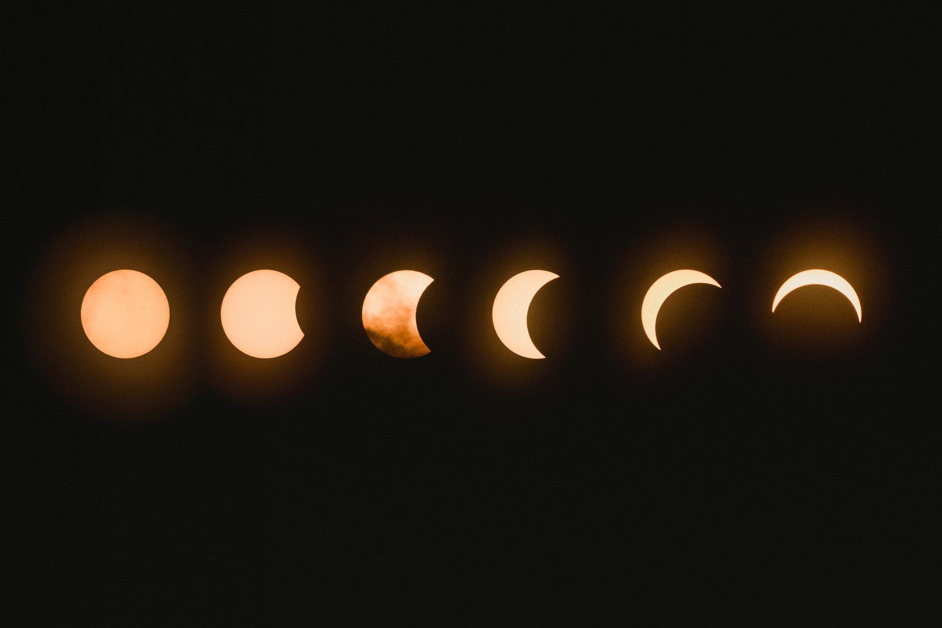 Ay Burcunuzu Bilmeniz Gereken 3 Onemli Neden Ay Burclari