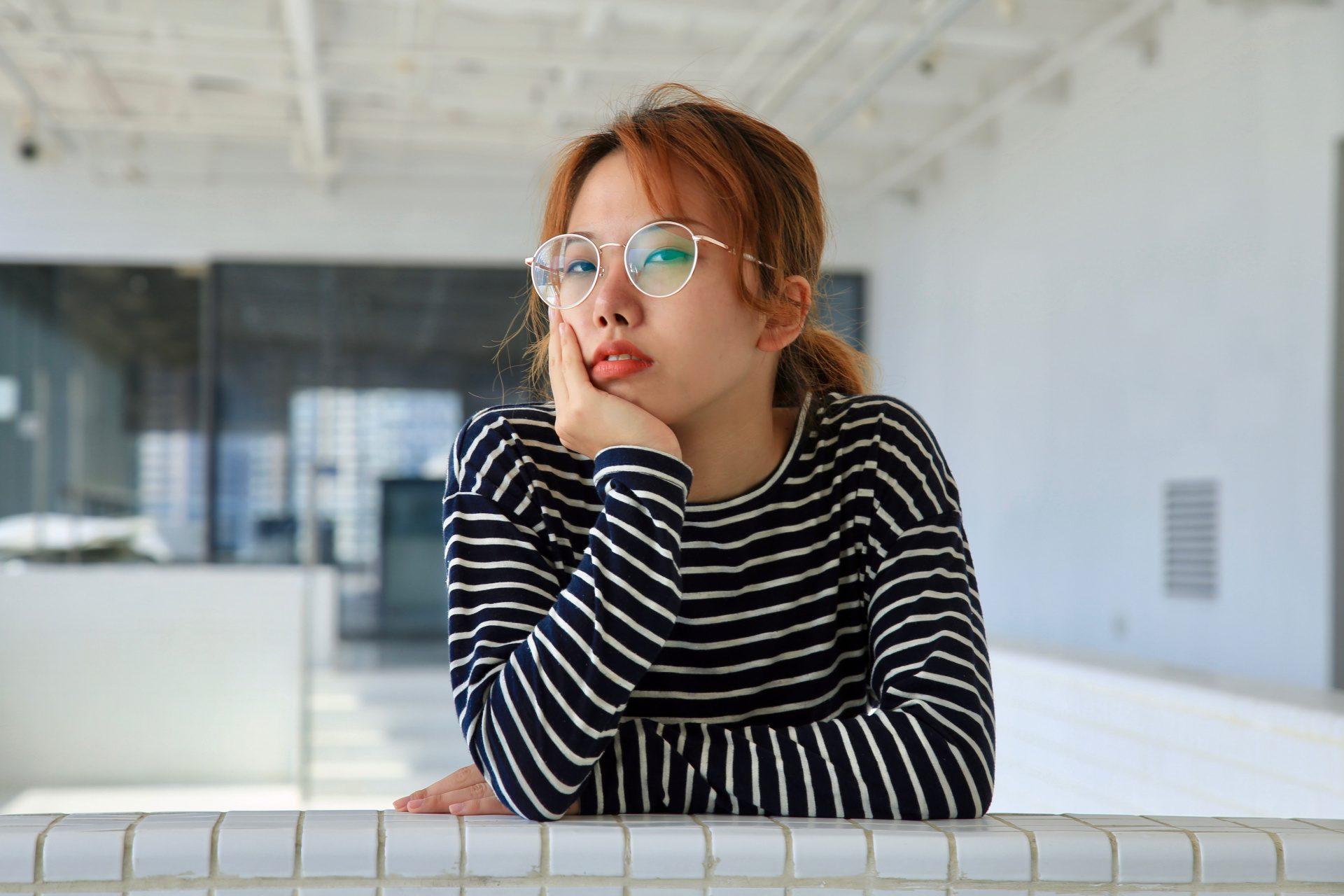 Birine Baglanmadan Once Kendinize Sormaniz Gereken 6 Soru