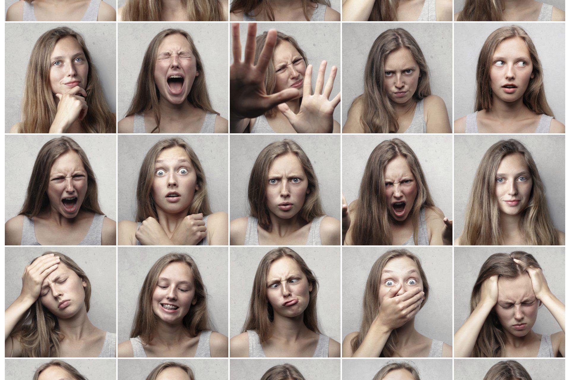 Duygusal Zeka EQ Nedir Duygusal Zekayi Gelistirmek ve Daha Fazlasi