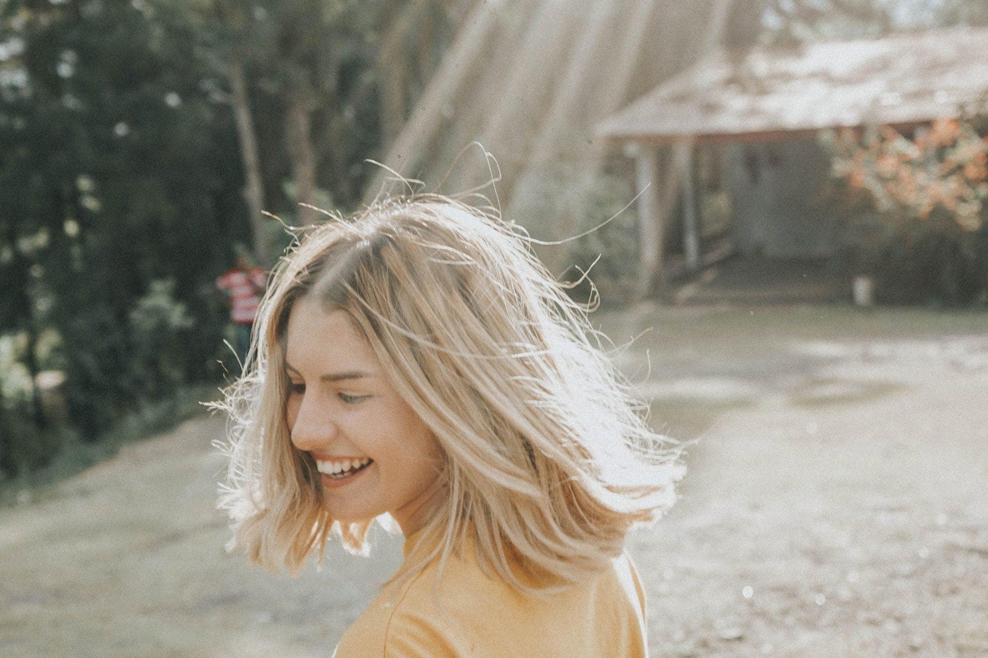 Gercek Terapi Seanslarindan 30 Guclu Hayat Degistiren Alintilar