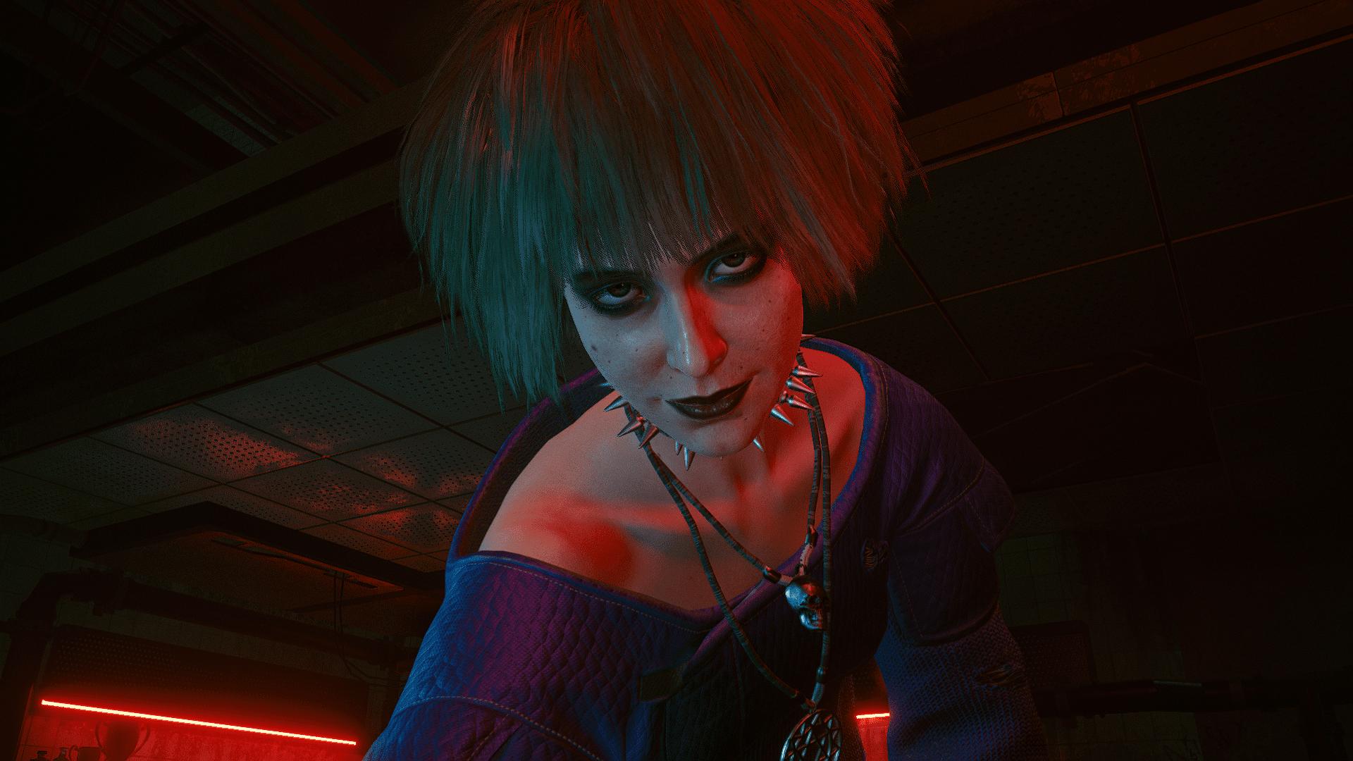 Cyberpunk 2077 Neden Korsan Korumasi Yok DRM Free Nedir
