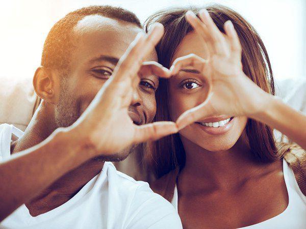 erkek arkadasina sorabilecegin romantik sorular