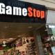 Reddit kullanicilari Wall Streete karsi GameStop Olayinin Detaylari