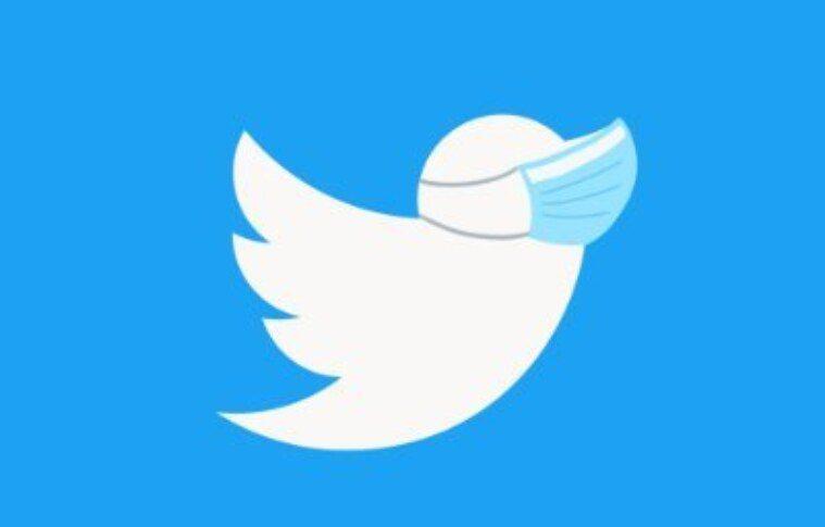 twitter dm virusu kaldirma 2021