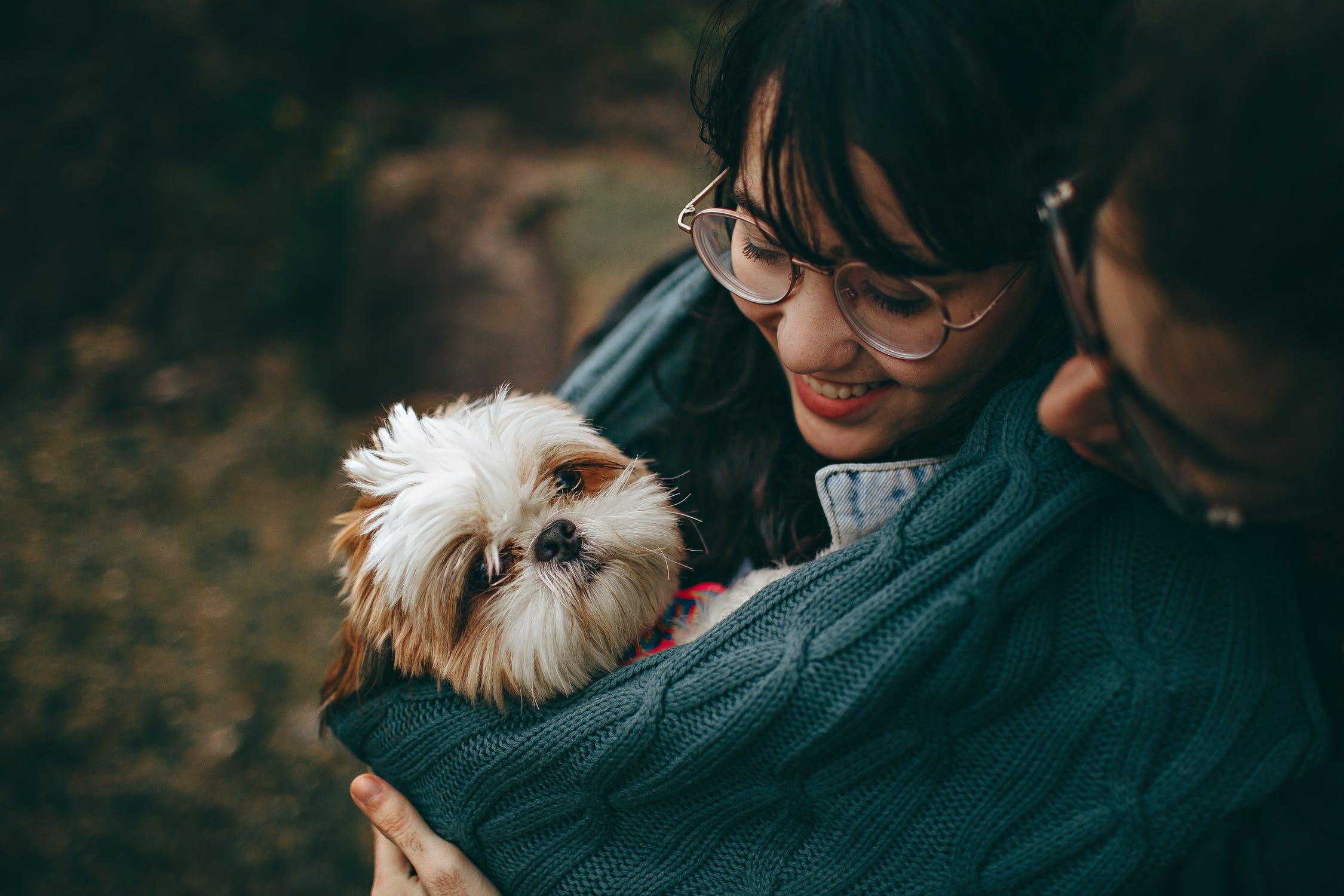 Sevgilinizi Mutlu Etmenin 5 Basit Yolu