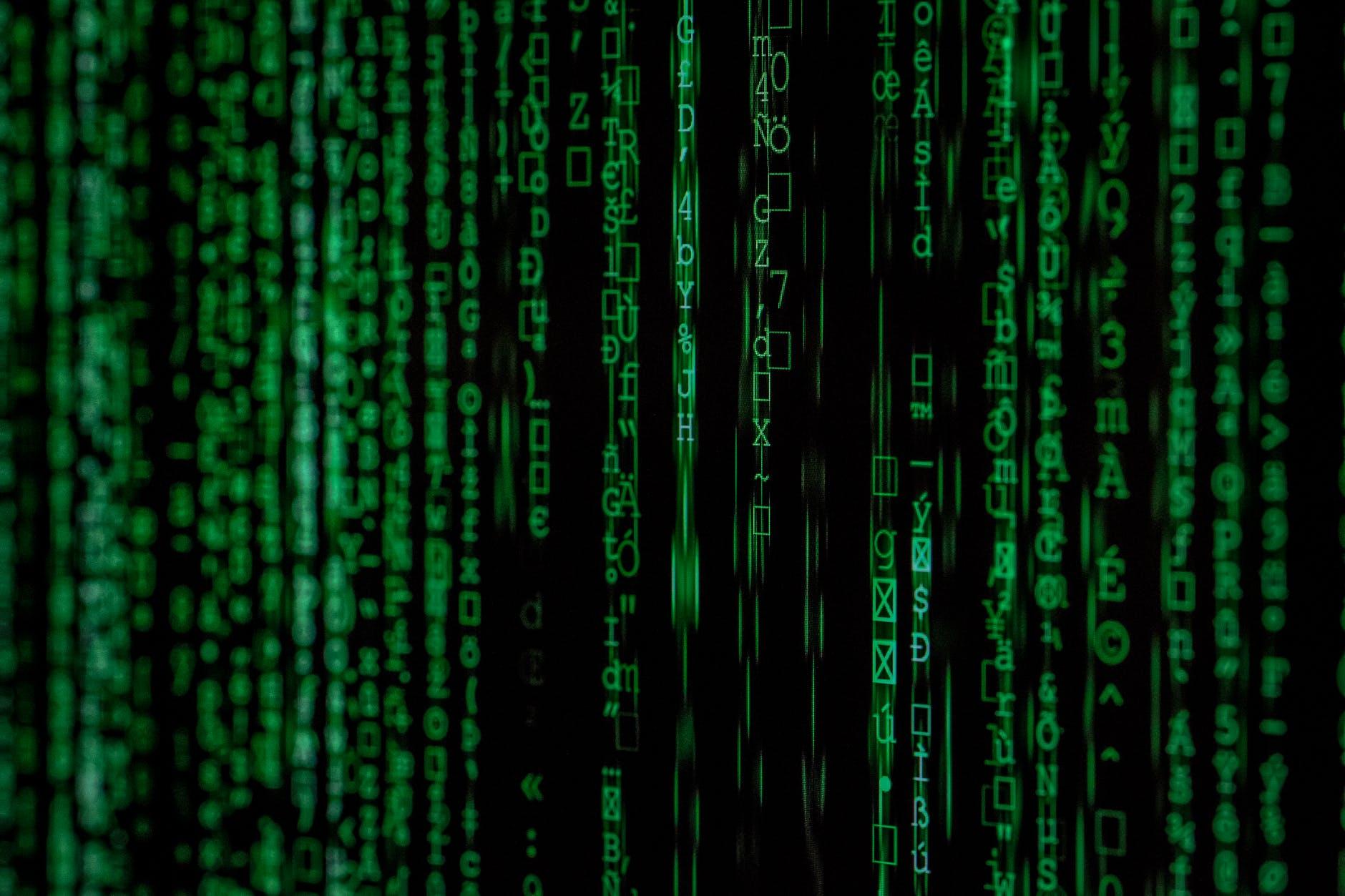deep web türk siteleri 2020 2021