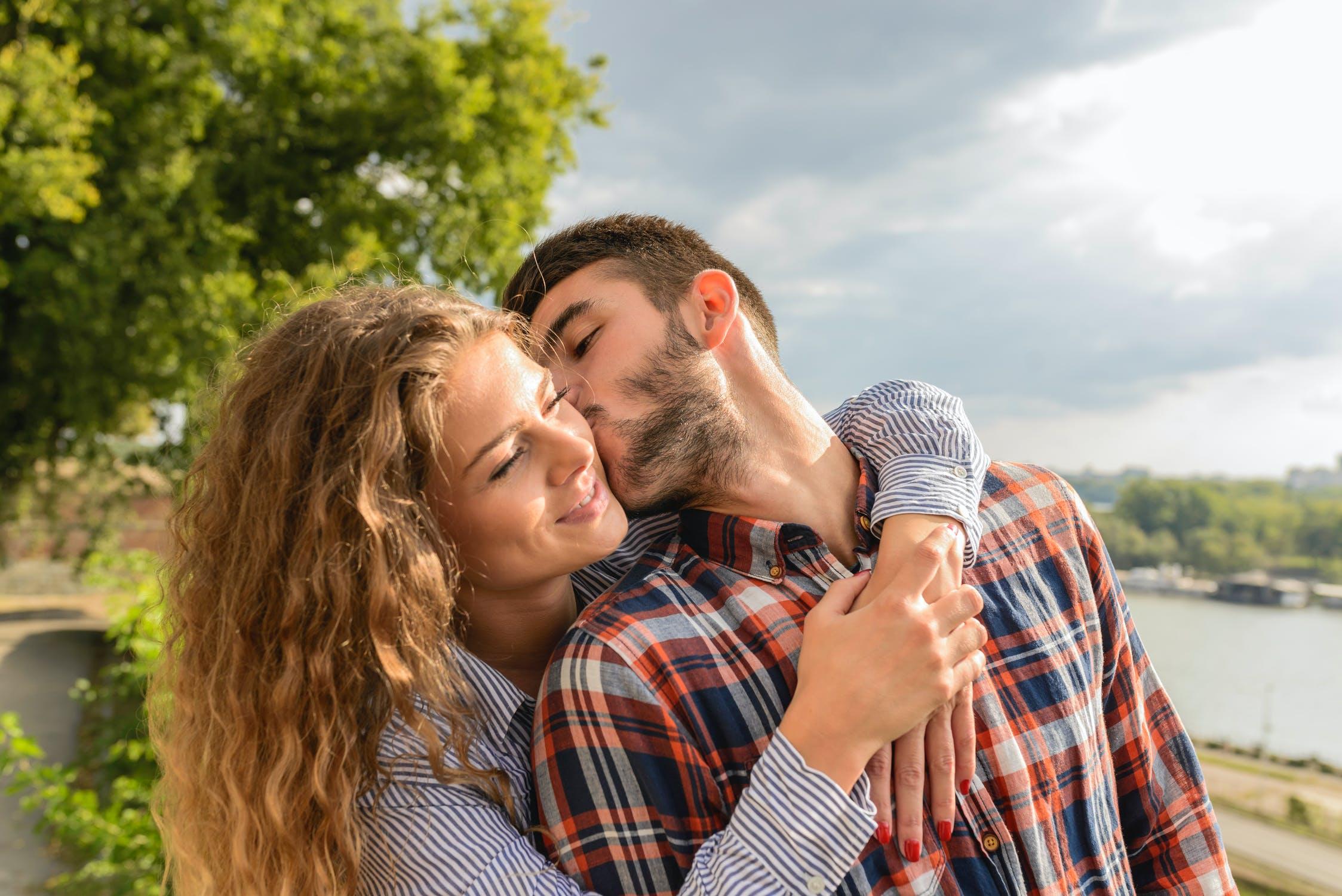 Ask Notlari Birine Sevdiginizi Soylemenin En Basit Yolu