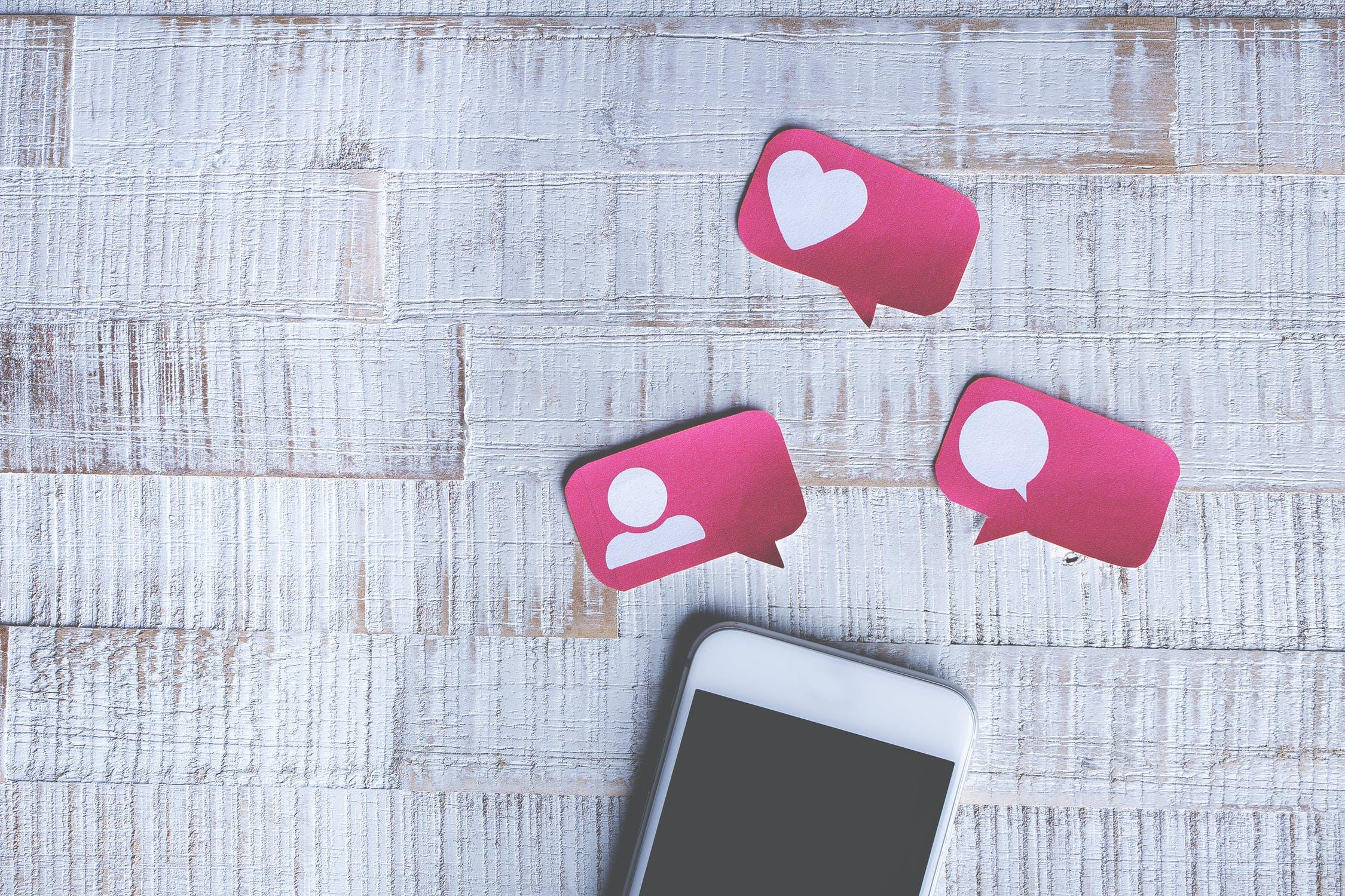 Gecici Olarak Yasaklanan Kapanan Instagram Hesabi Nasil Kurtarilir