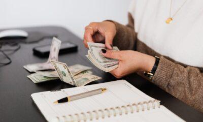 çok para harcasanizda pişman olmayacağiniz şeyler