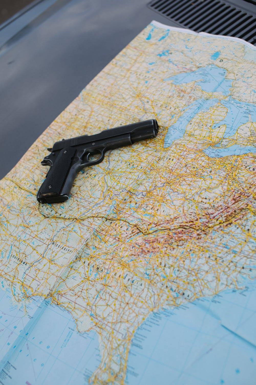 cinayet olaylari yabanci