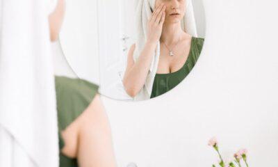 Evlenmeden Mutlu Olunur mu Evlenmeden Mutlu Olmanin 11 Yolu