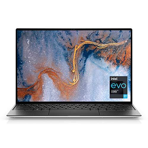 laptop onerisi