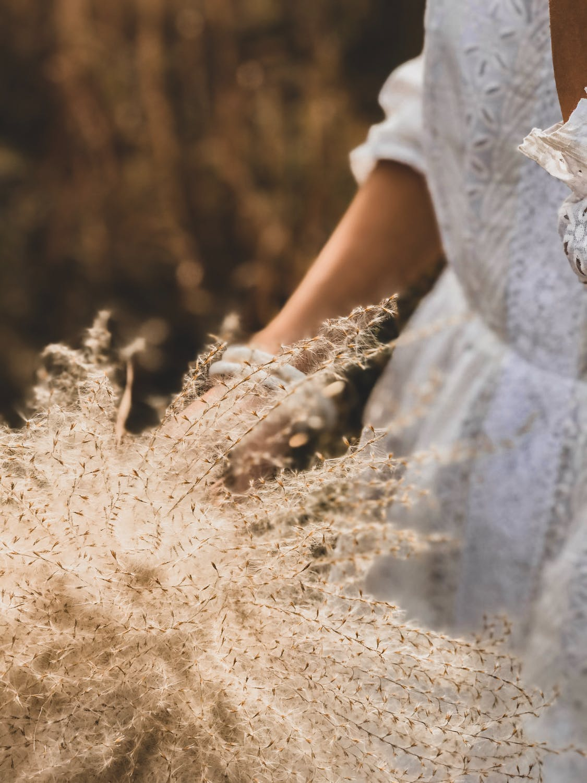 melek numaralari ve anlamlari