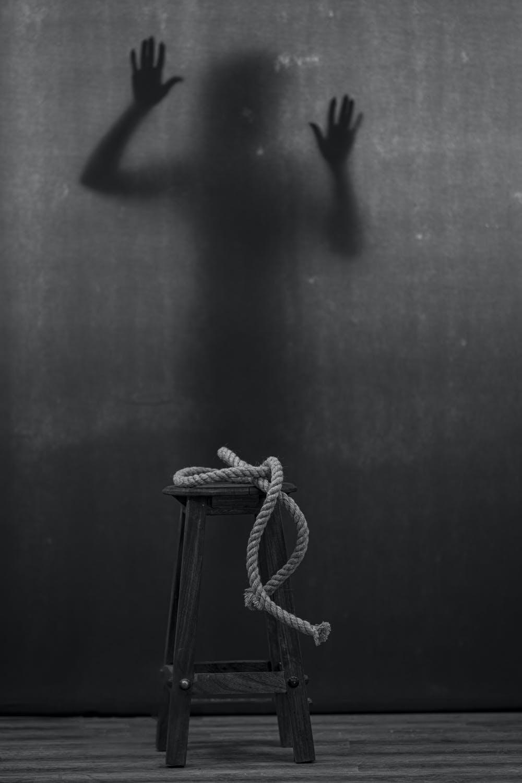 yasanmis korku hikayeleri