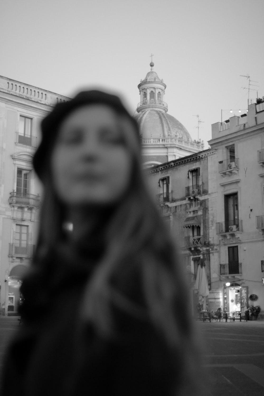 Seven Kadin Ne Yapar Bir Kadinin Seni Sevdigini Nasil Anlarsin Testi