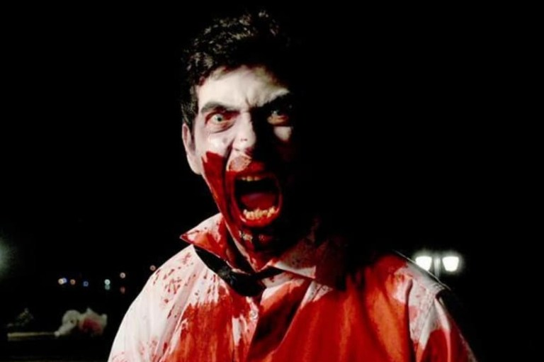 ada zombilerin dugunu